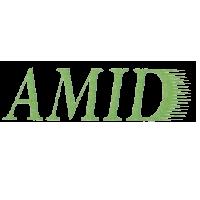 AMID Egypt